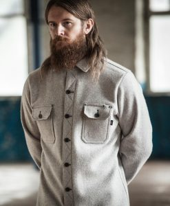 McNair-merino-shirt-hvy-LAS