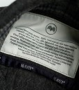 mcnair-mountain-shirt-404r-label