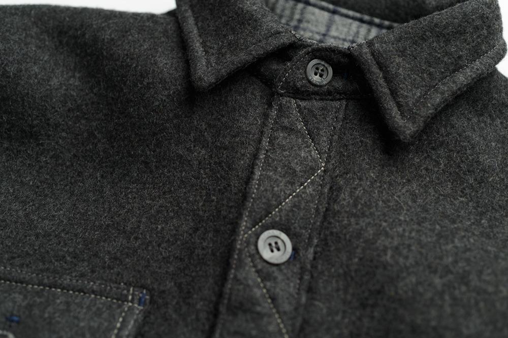 mcnair-mountain-shirt-404rfeat