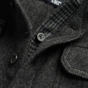mcnair-shirt-baffle-detail