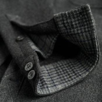 mcnair-shirt-cuff-detail