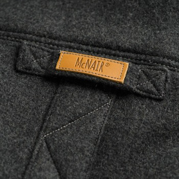 mcnair-shirt-loop-detail