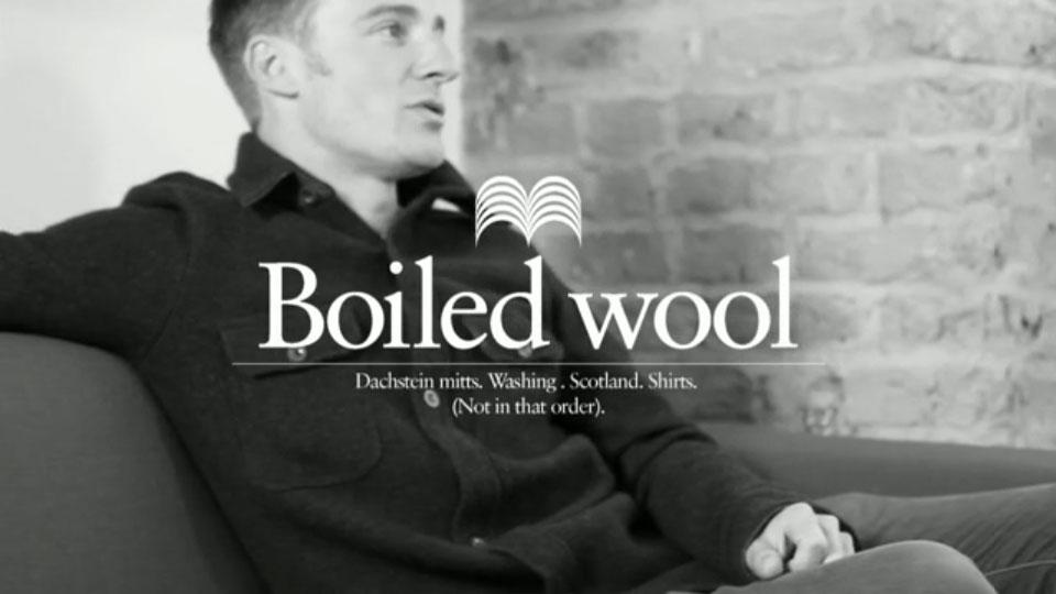 boiled-wool-mcnair-shirts-feat