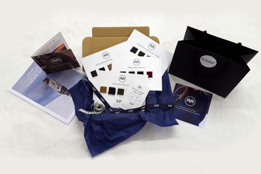 McNair Gift Voucher