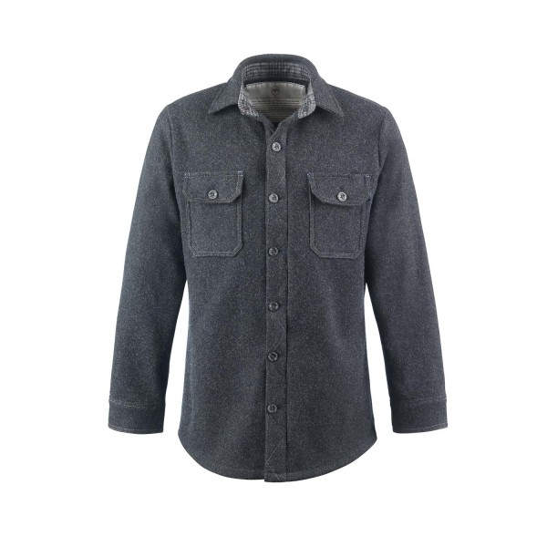 mens_mid_weight_standard_front