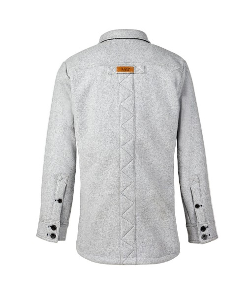 McNair-mens-Virgin-arctic-silver-back