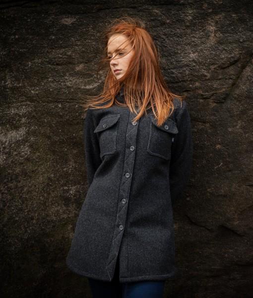 McNair-merino-womens-shirt-MID-LCM-1500sq