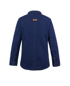 Mcnair-virgin-merino-blue-back-hvy-product