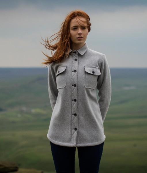 Womens-McNair-merino-shirt-hvy-8S