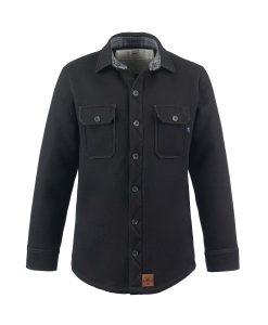 mens_recycled_black_standard_front