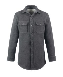 mens_recycled_long_charcoal_front