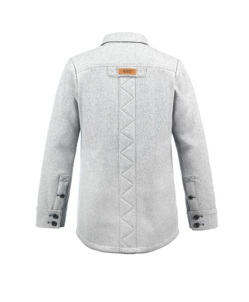 womens_heavy_merino-shirt-back