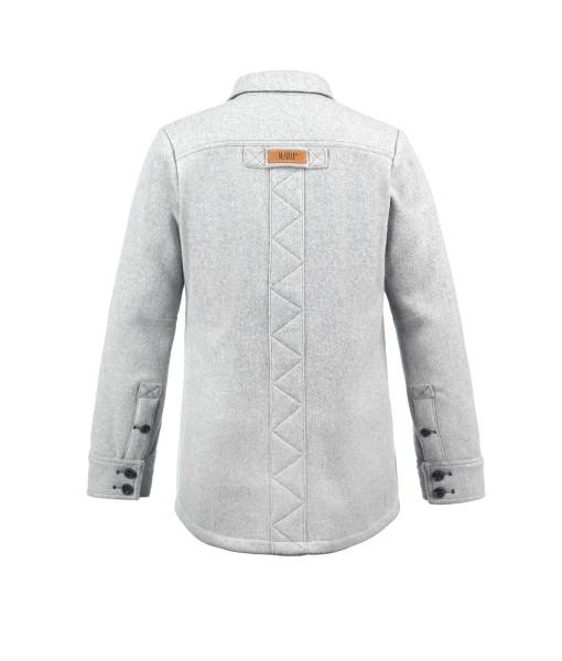 womens_heavy_merino-shirt-back