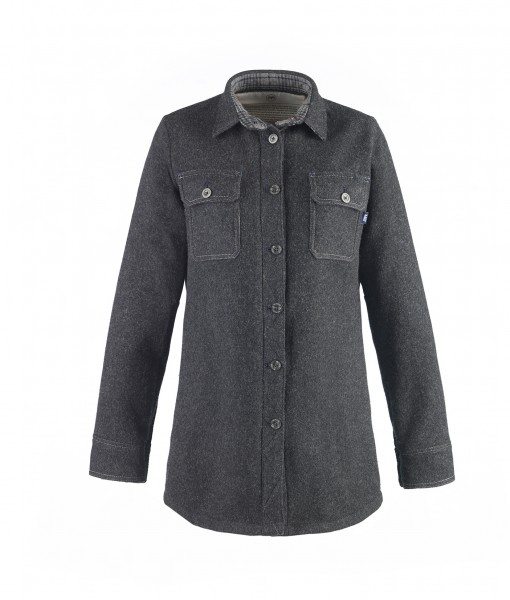 womens_mid_weight_front