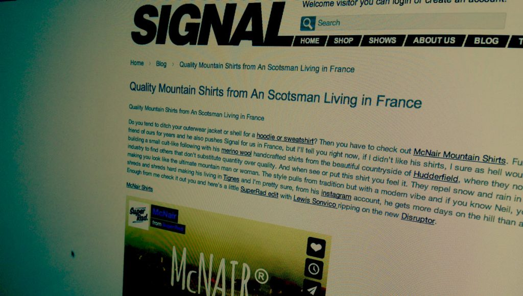 merino-shirts-signal-screengrab image