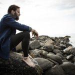 merino-mid-weight-blue-wetsuit-8718