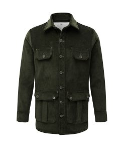 mens_cord_moorland_shirt_green_1500sq