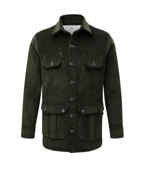 mens_cord_moorland_shirt_green_1500sq