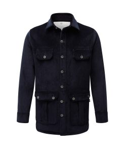 mens_cord_moorland_shirt_navy_1500sq