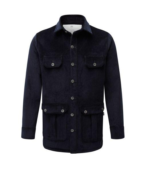 mens_cord_moorland_shirt_navy_1500sq