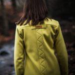 mustard-merino-shirt