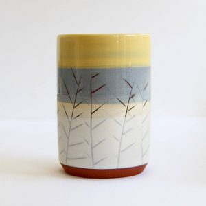 Ceramics by Karen Howarth
