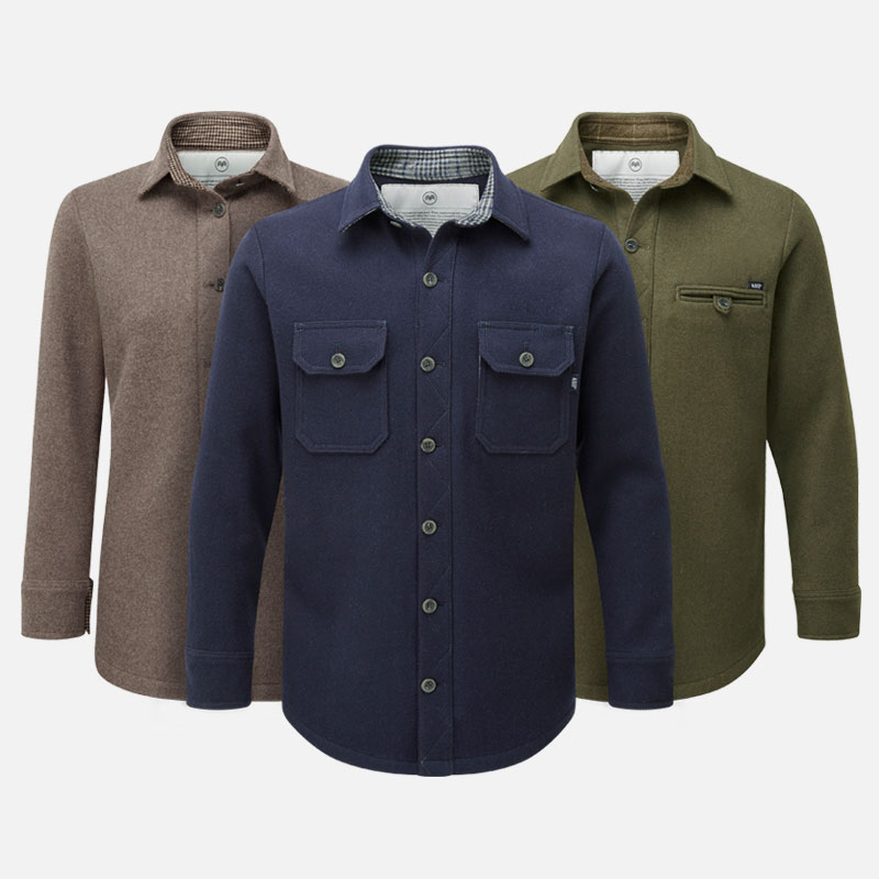 size 40 6d170 193e3 Where to buy | McNair shirts
